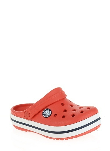 Crocband Kids' Unisex Çocuk Sandalet-Crocs
